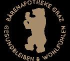 Bärenapotheke Graz Logo